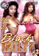 Black MILTF 3 Porn Movie