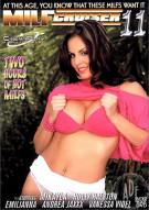 MILF Cruiser 11 Porn Movie