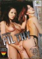 Pretty Filthy Porn Movie