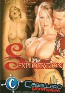 Sexploitation Porn Movie