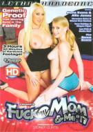 Fuck My Mom & Me #17 Porn Movie