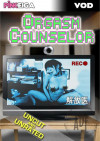 Orgasm Counselor Boxcover