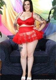 Marilyn Mayson 3 Porn Video