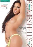 Asian Bombshells Vol. 2 Porn Movie