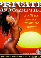 Private Geographic Porn Movie