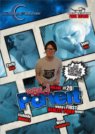 Nerd Pervert Vol. 20 Porn Video