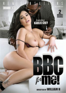 BBC For Me! Porn Movie