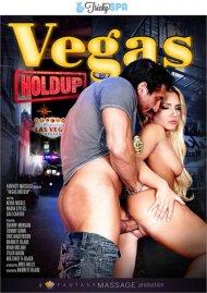 Vegas Holdup Porn Movie