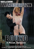 Bound To Please Submissives Porn Movie