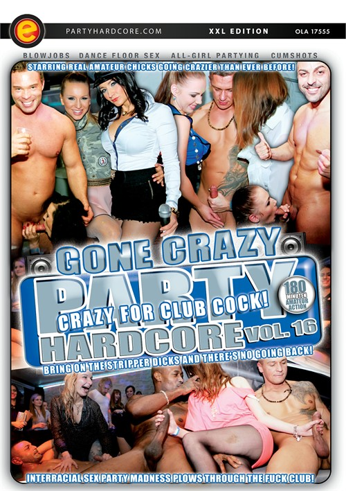 Hard core sex dvd, ruth higham nude photos
