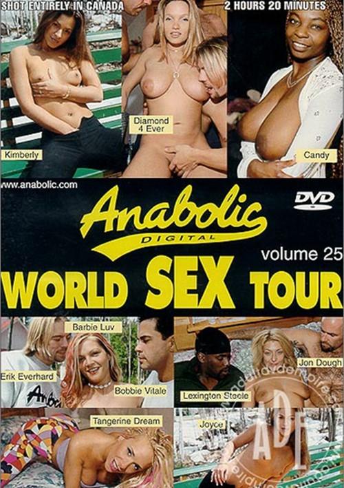 world sex tour adult amateur porn video