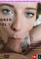Gonzo Vol 1 Porn Video