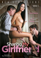 Sharing My Girlfriend Porn Movie