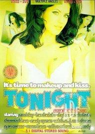 Tonight Porn Movie