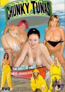 Chunky Tunas Porn Video