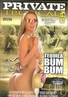 Tequila Bum Bum Porn Movie