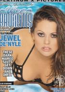 Wet Brunettes Vol. 2 Porn Movie