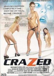 Crazed Porn Movie