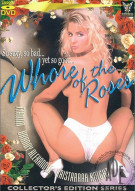 Whore of the Roses Porn Movie