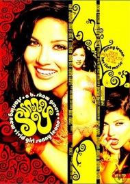 Sunny Porn Movie