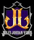 Jules Jordan Video Image