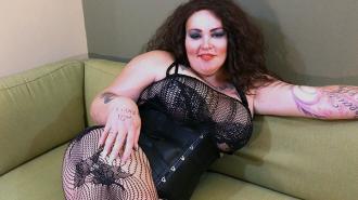 Michelle Austin     Image
