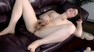 Scarlett Lee Image