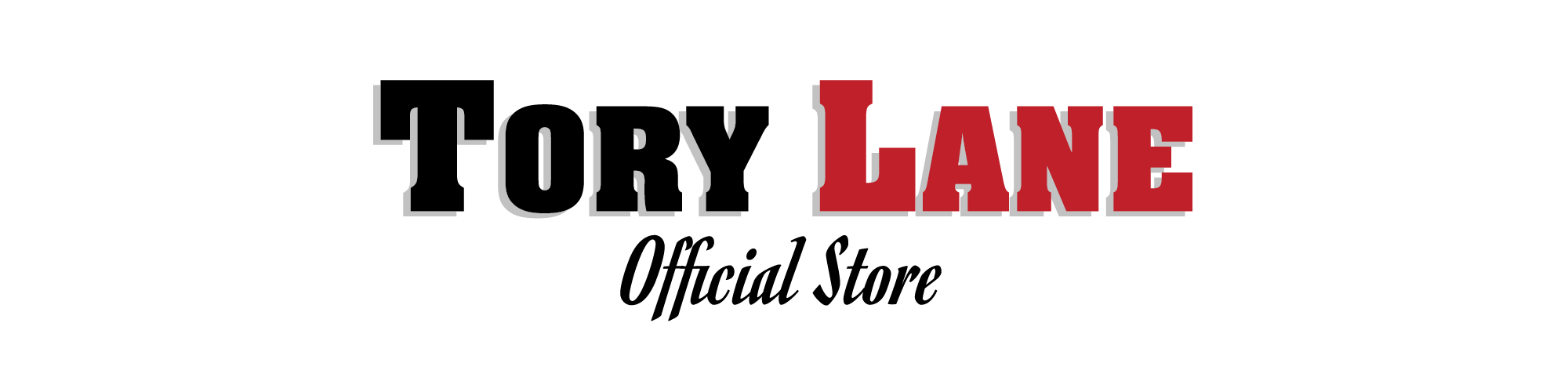 Tory Lane  DVD, sex toy and Streaming Porn Video on Demand