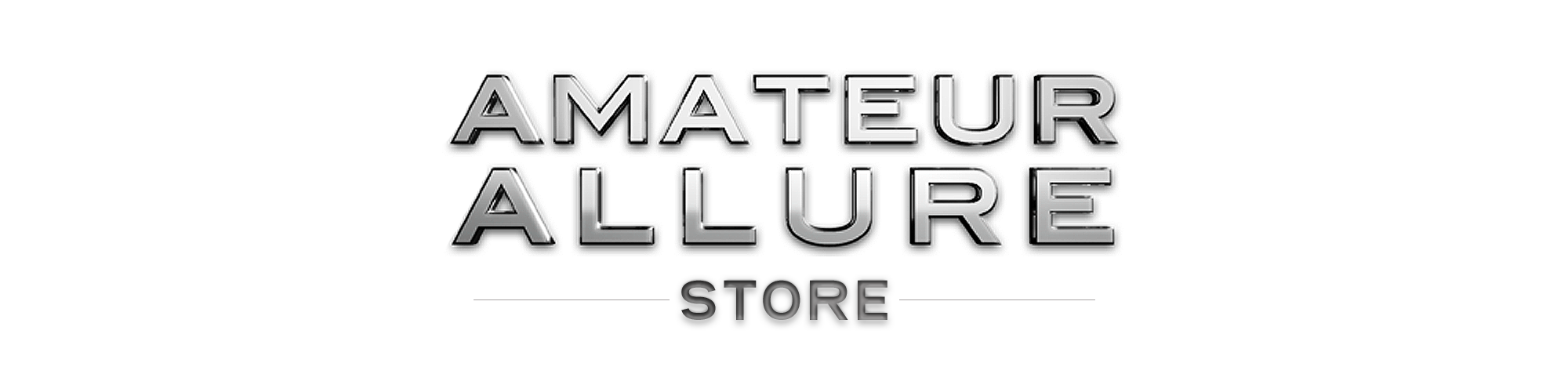 Amateur Allure  DVD, sex toy and Streaming Porn Video on Demand