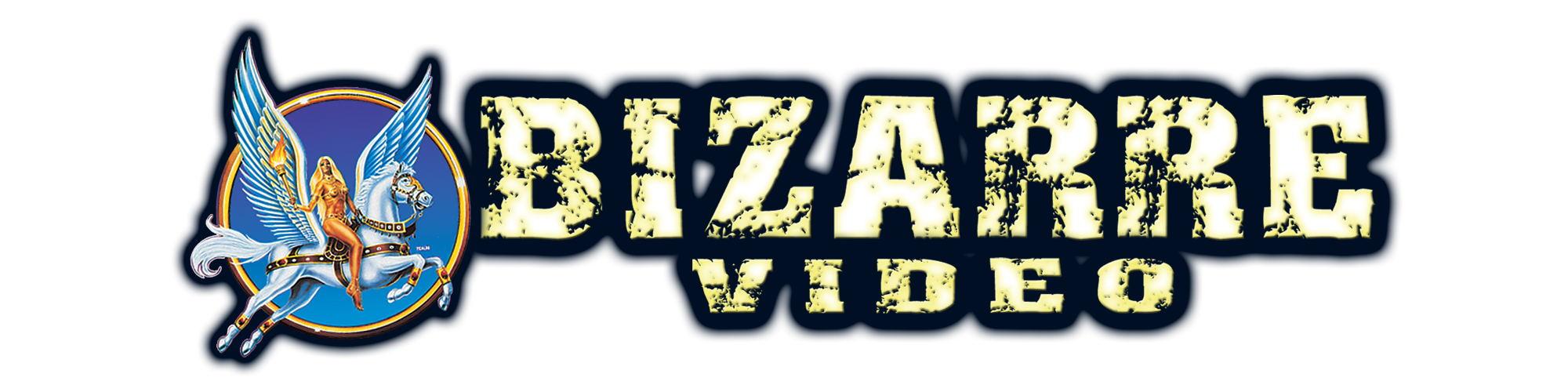 Welcome to the Bizarre Video DVD, sextoy and Video on Demand theatre and store.