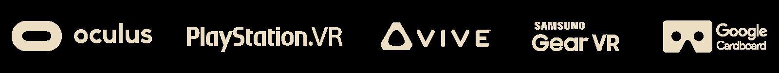 Whorecraft VR Logo image