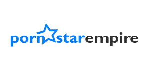 Pornstar Empire Logo Image